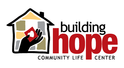 building hope community life center