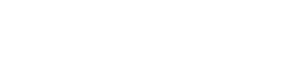gcf_logo_horz_white_80px