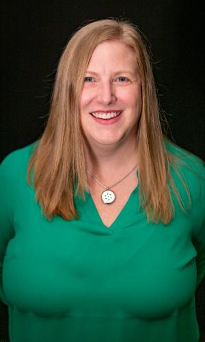 Erin Bielby